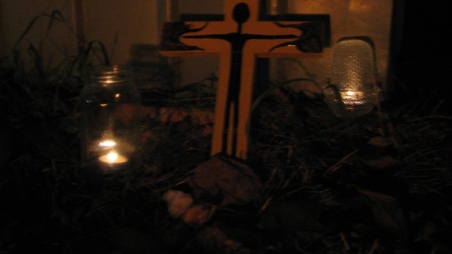 Prayers Womens Wellness 001
