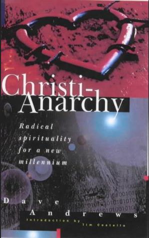 christianarchy
