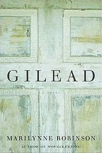 200px-Gileadcover