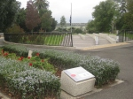 war memorial footscray lest we forget avenue of honour ANZAC Day2018
